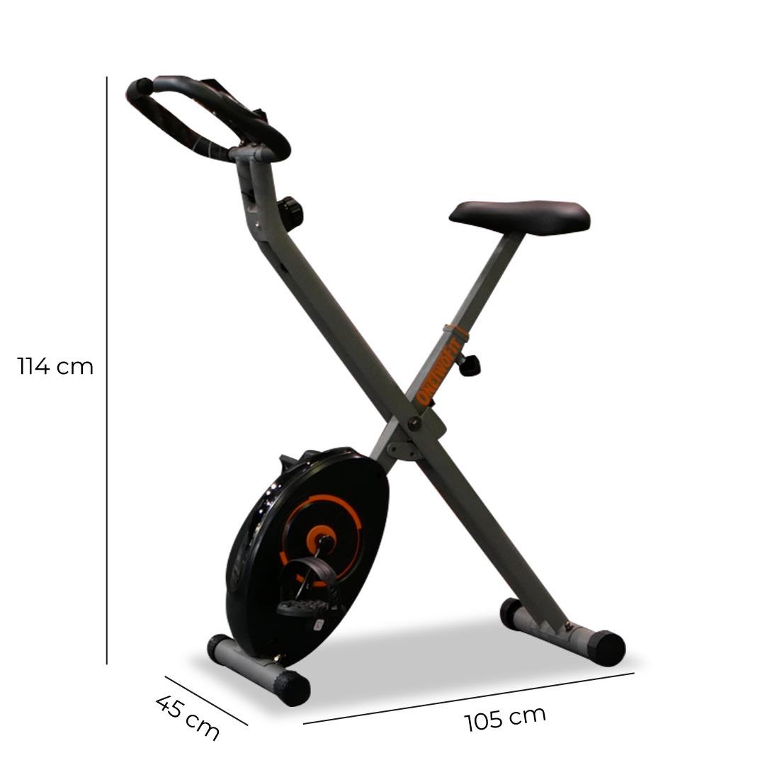 x-bike-nuova-aperta