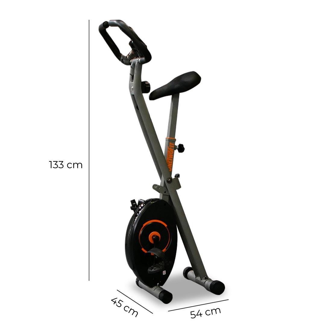x-bike-nuova-chiusa